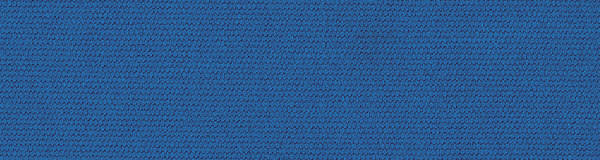 4601-0000 Pacific Blue