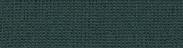 4637-0000 Forest Green