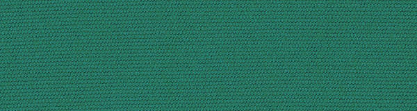 4645-0000 Sea Grass Green