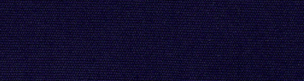 4646-0000 Captain Navy