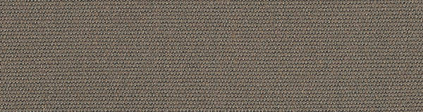4648-0000 Taupe