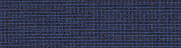 4653-0000 Mediterranean Blue Tweed