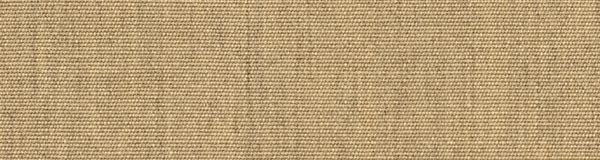 4672 Heather Beige