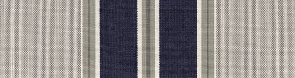 4916-0000 Navy/Taupe Fancy