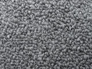 carpet color